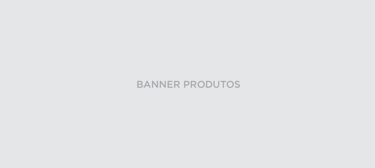 Banner teste